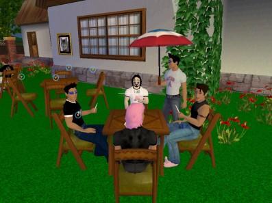 there_mudpup_2007-06-30-00-45-07.jpg