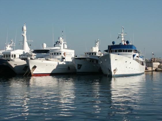 bigboats.jpg