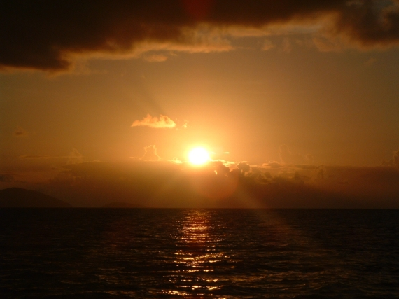 sunsetneckeris.jpg